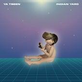 Indian Yard by Ya Tseen