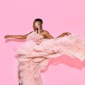 Church Girl (Remixes) by Laura Mvula