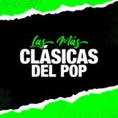 Las Más Clásicas del Pop de Various Artists