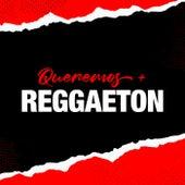 Queremos + Reggaeton de Various Artists