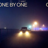 One By One (feat. Elderbrook & Andhim) fra Diplo