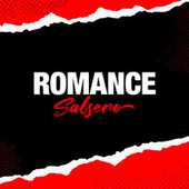 Romance Salsero de Various Artists