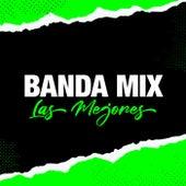 Banda Mix Las Mejores de Various Artists