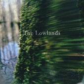 The Lowlands de Beta Radio