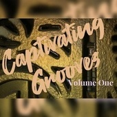 Captivating Grooves, Volume One de Various Artists