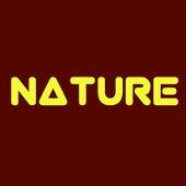 Nature fra Smarty Sharma