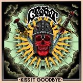 Kiss It Goodbye (feat. Howard Jones) von Crobot
