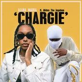 Chargie (feat. Midas The Jagaban) de Alana Maria