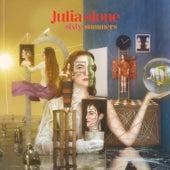 Sixty Summers de Julia Stone