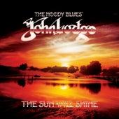 The Sun Will Shine by John Lodge