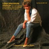 Doodlin´ (Remastered) by Lena Ericsson