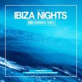 Enormous Tunes - Ibiza Nights 2021 von Various Artists