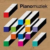 Pianomuziek de Various Artists