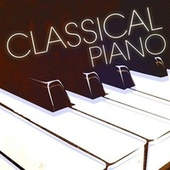 Classical Piano fra Various Artists