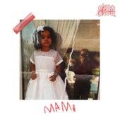 MAMA by Alicia-Awa