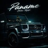 Paname by Ardian Bujupi