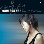 Voyage von Youn Sun Nah