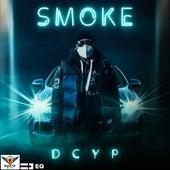SMOKE by D Cyp