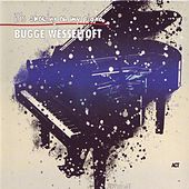 It's Snowing On My Piano de Bugge Wesseltoft