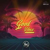 Good Vibes von Lux