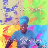 Self Reliance by Jah Mason