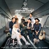 Sing meinen Song - Das Tauschkonzert, Vol. 8 de Various Artists