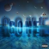 Gone by TL Lyric