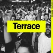 Terrace by Dbreathe