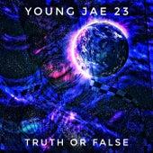 Truth Or False von Young-Jae