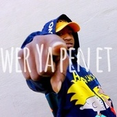 Wer Ya Pen Et by P3Vader