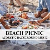 Beach Picnic Acoustic Background Music fra Antonio Paravarno