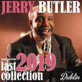 Oldies Selection: Last Collection 2019 by Jerry Butler