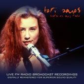 Here On My Radio (Remastered) (Live) von Tori Amos