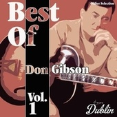 Oldies Selection: Best Of, Vol. 1 by Don Gibson