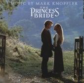 The Princess Bride von Mark Knopfler