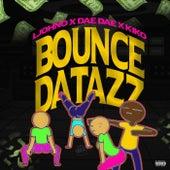 Bounce Dat Azz de Wgg Ent