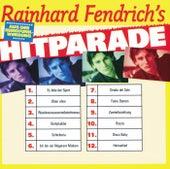 Rainhard Fendrich's Hitparade von Rainhard Fendrich