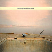 Lloyd Cole And The Commotions 1984-1989 de Lloyd Cole