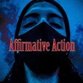 Affirmative Action de Godines