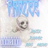 Froze von Bbg_Meno