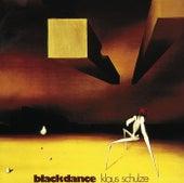Black Dance von Klaus Schulze