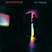 En = Trance von Klaus Schulze