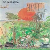 De Parranda by La Salseta del Poble Sec