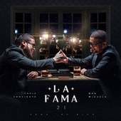 La Fama 21 by Don Miguelo