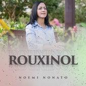 Rouxinol (Playback) de Noemi Nonato