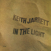 In The Light by Keith Jarrett