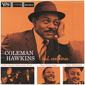 Coleman Hawkins And His Confreres by Coleman Hawkins