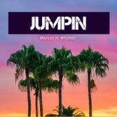 Jumpin von Marcus H. Mitchell