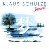 Dreams von Klaus Schulze