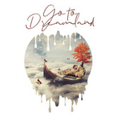 Go to Dreamland (Serenity Dream, Deep Sleep, Relaxing Nap) by Deep Sleep Hypnosis Masters